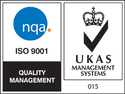 ISO9001015